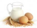【擊破】雞蛋和豆漿為什(shi)麼不能(neng)一起吃謠言_豆漿能(neng)和雞